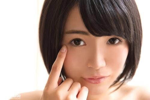 S-Cute_538_suzu_04_cover