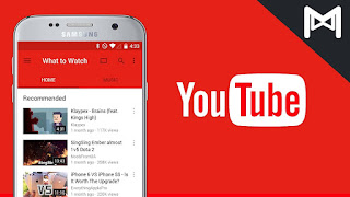 YouTube Latest Apk pic2