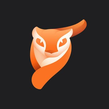 Enlight Pixaloop Pro Free Download Latest Version