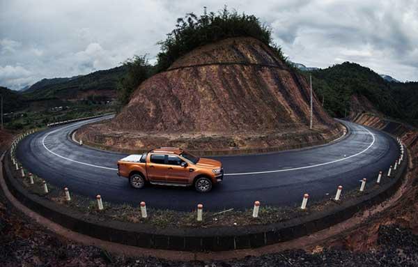 ford-ranger-ban-gan-400-xe-ngay-tai-chau-a-nam-2017