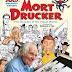 News: Ci ha lasciato Mort Drucker