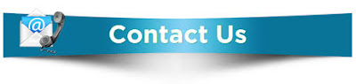 http://www.vijaya-ivf.com/contact-us.php