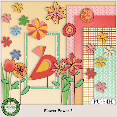 https://1.bp.blogspot.com/-VkfMaRgjrnM/XoBMw3hAezI/AAAAAAACTDQ/9ISxDPKHm2QwssCOmFPMD2LKU3RjMyrYwCLcBGAsYHQ/s400/HSA_FlowerPower2_pv.jpg