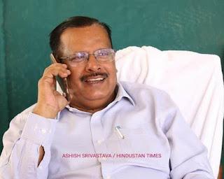 जौनपुर : कर्मचारियों का दिवसवार ड्यूटी लगायें कार्यालयाध्यक्षः डीएम | #NayaSabera