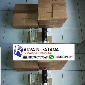 Jual Semua Produk Arrester 6 KV,7.2 KV,9 KV,12 KV,24-27KV di Jakarta