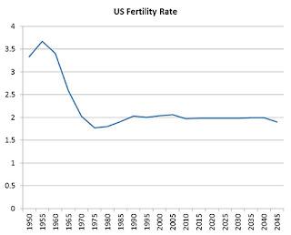 grafico-fertilità-usa
