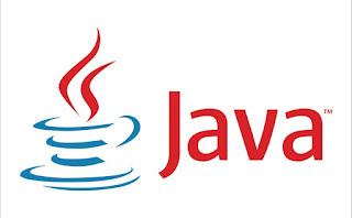 Java Örnek ile Öğrenme For