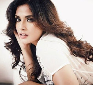 Richa Chadda Family Husband Son Daughter Father Mother Marriage Photos Biography Profile.