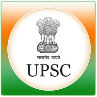 121 पद - संघ लोक सेवा आयोग - यूपीएससी भर्ती (अखिल भारतीय आवेदन कर सकते हैं)