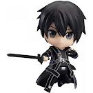 Nendoroid Sword Art Online Kirito (#295) Figure
