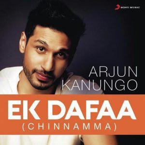 Ek Dafaa – Chinnamma (2017)