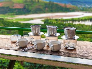 cara-membuat-kopi-vietnam.jpg