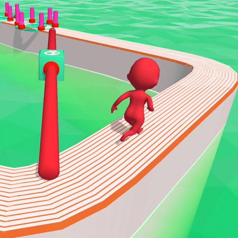 Fun Race 3D v1.5.0 Apk Mod [Desbloqueado]