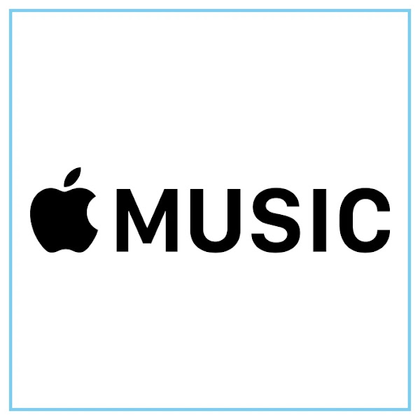 Apple Music Logo - Free Download File Vector CDR AI EPS PDF PNG SVG
