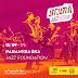 Com shows de Hermeto Pascoal e Hamilton de Holanda, Conde sedia primeira edição do Jacumã Jazz Festival, na Praça do Mar