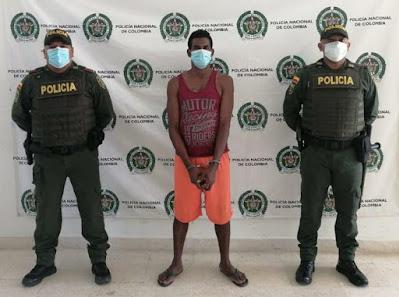 https://www.notasrosas.com/Accede  sexualmente a una dama en Palomino y hurta sus pertenencias