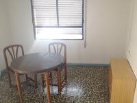 piso en venta ronda magdalena castellon salon2