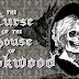 The Curse of the House of Rookwood Kickstarter Spotlight