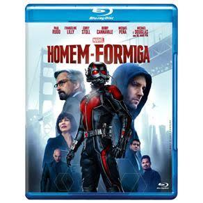 Assistir Homem-Formiga 1 2015 Torrent Dublado 720p 1080p / Tela Quente Online