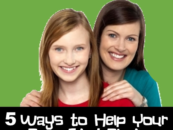 5 Ways to Help Your Teen Find Their Career Path