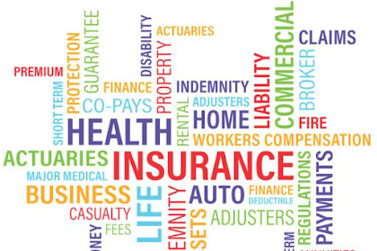 5 Hal Yang Perlu Di Perhatikan Sebelum Memilih Produk Asuransi