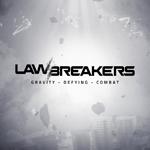 Apa Itu LawBreakers?