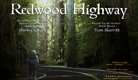 redwood-highway-poster