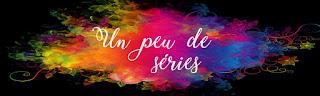 http://unpeudelecture.blogspot.fr/p/un-peu-de-series.html
