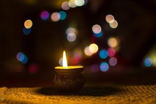 Diwali essay in hindi।दिवाली पर निबंध