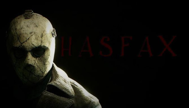 Hasfax Free Download PC Game Cracked in Direct Link and Torrent. Hasfax – Unfamiliar place and memory loss. What would you do if you were in that position? Find out the true reason for your appearance here or just run away. Remember, looks are…