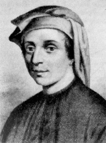 ليوناردو بيسانو بيجولو