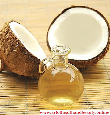 Can I Use Coconut Oil for Hair Loss?