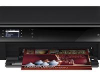 HP Deskjet 3548 Drivers and Software for Windows