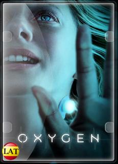 Oxígeno (2021) DVDRIP LATINO
