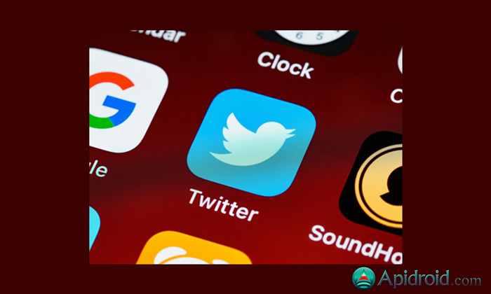Twitter acquired screen sharing Squad app