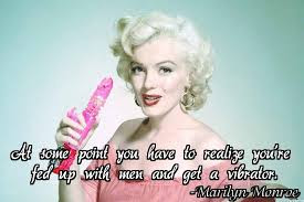 best-marilyn-monroe-quotes-2