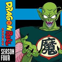 Download Dragon Ball Season 4