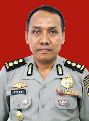 SAMSAT POLDA METRO JAYA PUSAT JAKARTA: Cara Balik Nama ...