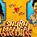 Shubh Mangal Saavdhan (2017) Review