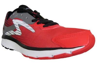 Sepatu Road-Running