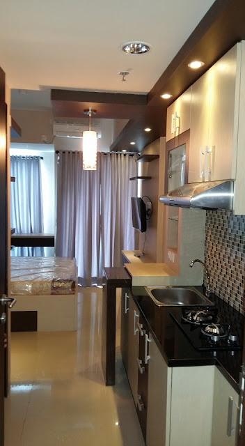 design-interior-apartemen-type-studio-populer