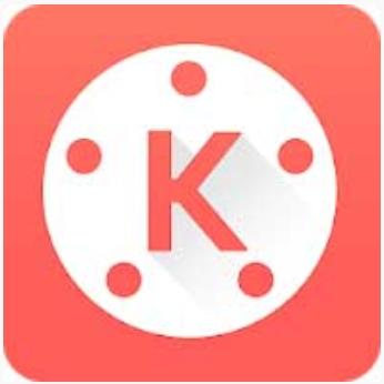 KineMaster Pro Mod APK 5.1.0.22195.GP (Full Premium) Apk + Mod for Android