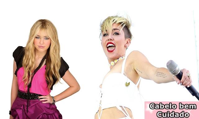 mudanças-de-visual-no-cabelo-da-Miley-Cyrus-1
