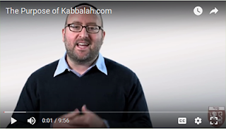 https://www.youtube.com/user/kabbalah