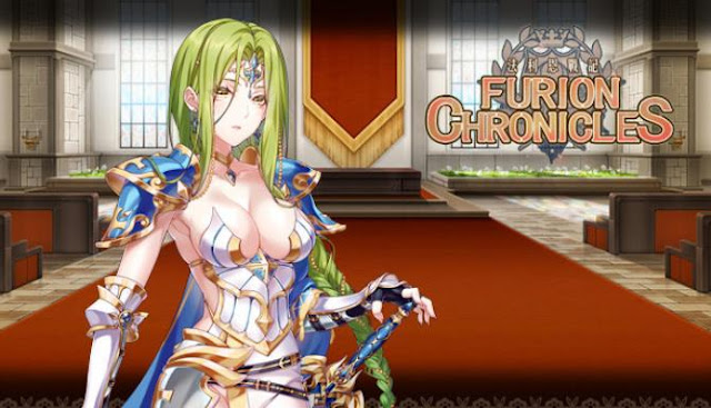 Furion Chronicles Free Download PC Game Cracked in Direct Link and Torrent. Furion Chronicles – The emergence of the Empire's flying city has no surprise decided the direction of the whole war. In order to avoid defeat, the countries and counties…
