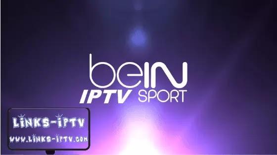 IPTV M3U SPORTS