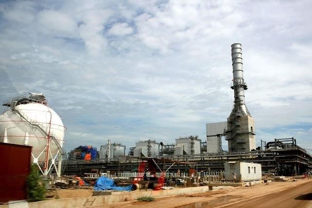 PVN hỏa tốc đề nghị cấm nhập xăng dầu: Coi dân là túi tiền không đáy để móc