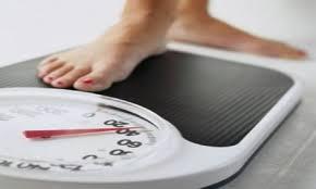 Inilah Trik Meningkatkan Berat Badan Agar Ideal