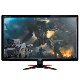 Acer GN246HL Gaming monitor