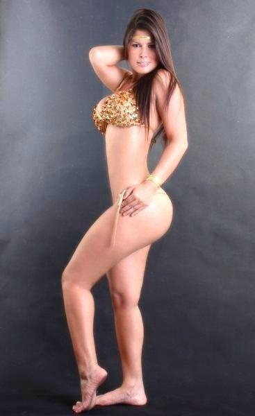 Sexy porn twerking ass gif
